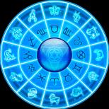 Дневен хороскоп за четвъртък 13 март 2014