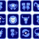 Дневен хороскоп за четвъртък 4 септември 2014