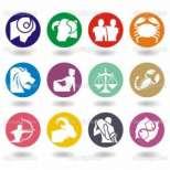 Дневен хороскоп за четвъртък 19 юни 2014