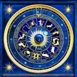 Дневен хороскоп за петък 11 октомври