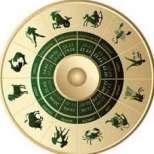 Седмичен здравен хороскоп от 31 март до 6 април 2014
