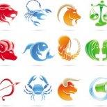 Дневен хороскоп за неделя 25 август