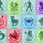 Дневен хороскоп за петък 20 юни 2014