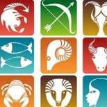 Дневен хороскоп за четвъртък 6 март 2014