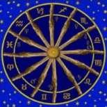 Дневен хороскоп за вторник 8 април 2014