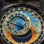 Дневен хороскоп за вторник 28 януари 2014