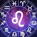 Дневен хороскоп за неделя 23 февруари 2014