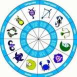 Дневен хороскоп за сряда 27 август 2014