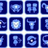 Дневен хороскоп за събота 5 април 2014