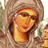 Какво вещае денят на Голяма Богородица-15 август