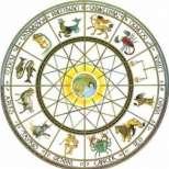 Дневен хороскоп за събота 21 юни 2014