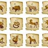 Дневен хороскоп за вторник 29 октомври