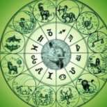Седмичен здравен хороскоп от 27 януари до 2 февруари 2014