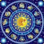 Дневен хороскоп за понеделник 9 юни 2014