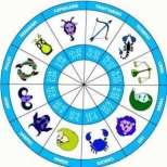 Дневен хороскоп за петък 8 август 2014