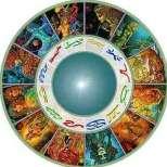 Дневен хороскоп за сряда 26 март 2014