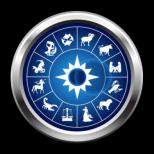 Дневен хороскоп за четвъртък 13 февруари 2014