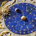 Дневен хороскоп за петък 25 април 2014