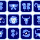Дневен хороскоп за петък 13 септември 2013