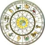 Дневен хороскоп за четвъртък 24 април 2014
