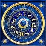 Дневен хороскоп за четвъртък 17 април 2014
