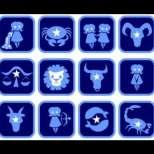 Дневен хороскоп за събота 04 януари 2014