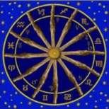 Дневен хороскоп за сряда 19 февруари 2014