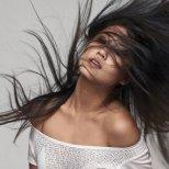 Как да използвате рациновото масло против косопад и изтощена коса