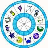 Дневен хороскоп за сряда 20 ноември 2013