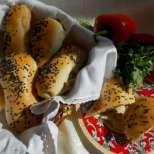 Казашки кифлички