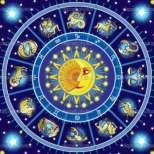 Дневен хороскоп за сряда 30 юли 2014