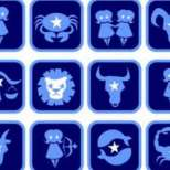 Седмичен хороскоп от 7 до 15 юни 2014