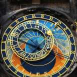 Дневен хороскоп за четвъртък 7 август 2014