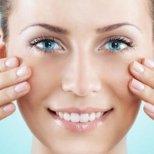 Как да се грижим за кожата според зодиите