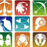 Дневен хороскоп за вторник 11 февруари 2014