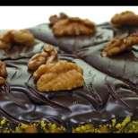 Само за 20 минути: вкусни швейцарски пастички