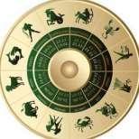 Седмичен здравен хороскоп от 10 до 16 февруари 2014