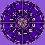 Дневен хороскоп за 29 август четвъртък