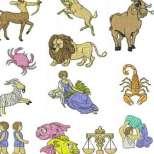 Дневен хороскоп за сряда 30 април 2014