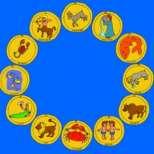Дневен хороскоп за неделя 9 февруари 2014