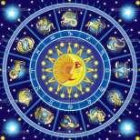 Седмичен хороскоп от 16 до 22 юни 2014