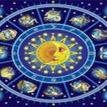 Дневен хороскоп за четвъртък 31 октомври