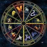Дневен хороскоп за петък 15 ноември 2013