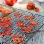 Лесен чипс от домати