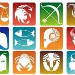 Дневен хороскоп за понеделник 14 октомври 2013