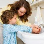 Как да възпитате детето да бъде по- уверено и самостоятелно