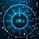 Дневен хороскоп за събота 7 юни 2014