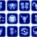 Дневен хороскоп за петък 16 май 2014