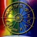 Дневен хороскоп за петък 25 юли 2014
