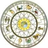 Дневен хороскоп за неделя 24 ноември 2013